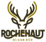 rochehaut attractions
